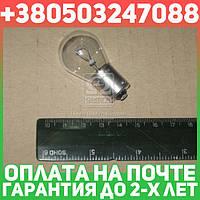 ⭐⭐⭐⭐⭐ Лампа накаливания P21W12V 21W BA15s (пр-во Philips)