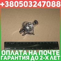 ⭐⭐⭐⭐⭐ Лампа накаливания H4 12V 60/55W P43t RANGE POWER +30 (производство  Narva)  48878C1