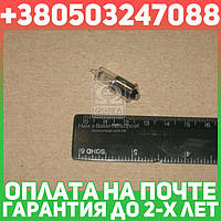 ⭐⭐⭐⭐⭐ Лампа накаливания H6W 12V 6W BAX9s (производство  Narva)  68161CP