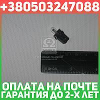 ⭐⭐⭐⭐⭐ Лампа накаливания 12V1.2WBAX83s/135black (производство  Narva)  17036CP