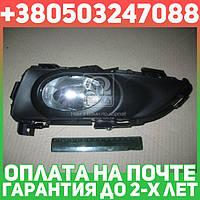⭐⭐⭐⭐⭐ Фара противотуманная левая МАЗДА 3 HB 04- (производство  TYC)  19-A868-A1-2B