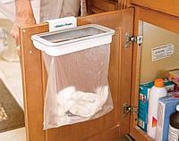 Мусорное ведро Attach-A-Trash, фото 1