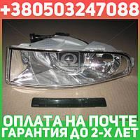 ⭐⭐⭐⭐⭐ Фара противотуманная левая ШКОДА OCTAVIA 09- (производство  TYC)  19-A830-01-2B