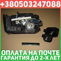 ⭐⭐⭐⭐⭐ Фара левая AUDI A6 94-97 (пр-во TYC)