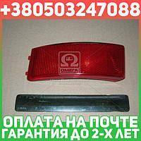 ⭐⭐⭐⭐⭐ Фонарь задний левый ФОРД FOCUS. C-MAX 03-07 (производство  TYC)  17-A058-00-2B