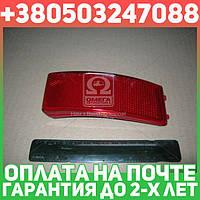 ⭐⭐⭐⭐⭐ Фонарь задний правый ФОРД FOCUS. C-MAX 03-07 (производство  TYC)  17-A057-00-2B