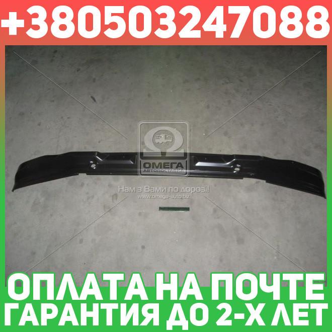 ⭐⭐⭐⭐⭐ Панель передняя ФОРД TRANSIT 92-95 (производство  TEMPEST)  023 0200 200