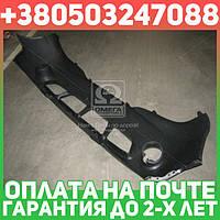 ⭐⭐⭐⭐⭐ Бампер передний ХЮНДАЙ H-1/H200 -04 (производство  TEMPEST) ХЮНДАЙ, 027 0243 900