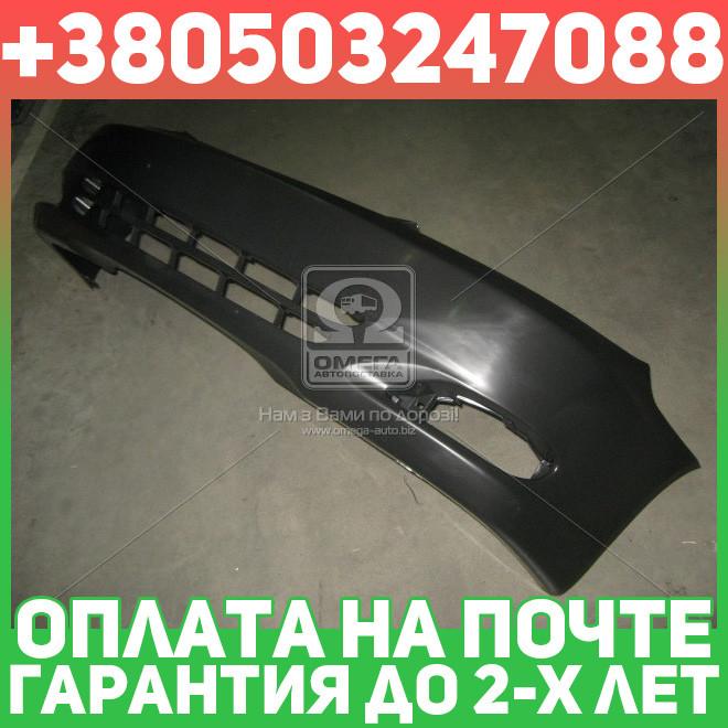 ⭐⭐⭐⭐⭐ Бампер передний ТОЙОТА CAMRY -06 (производство  TEMPEST) ТОЙОТА, 049 0549 901
