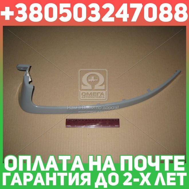 ⭐⭐⭐⭐⭐ Полоска под фарой левая ОПЕЛЬ OMEGA (B) 94-99 (производство  TEMPEST)  038 0420 921