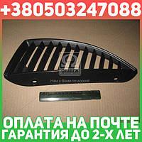 ⭐⭐⭐⭐⭐ Решетка бампера правая МИТСУБИШИ LANCER 9 (производство  TEMPEST) МИТСУБИШИ, 036 0358 910