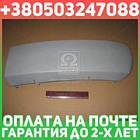 ⭐⭐⭐⭐⭐ Накладка бампера переднего левая МИТСУБИШИ COLT 04-09 (производство  TEMPEST) МИТСУБИШИ, 036 0346 921