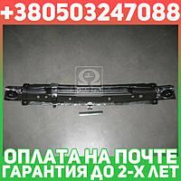 ⭐⭐⭐⭐⭐ Шина бампера передняя  OP VECTRA B (пр-во TEMPEST)