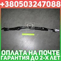⭐⭐⭐⭐⭐ Шина бампера переднего ТОЙОТА RAV4 06- (производство  TEMPEST) ТОЙОТА,РAВ  3, 049 0578 940