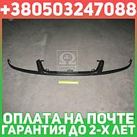 ⭐⭐⭐⭐⭐ Полоска под фары ФОЛЬКСВАГЕН PASSAT B4 (производство  TEMPEST)  051 0607 991