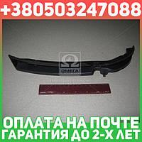 ⭐⭐⭐⭐⭐ Крепеж бампера переднего ФОЛЬКСВАГЕН PASSAT B6 05- (производство  TEMPEST) ПAССAТ БИТЛ, 051 0610 963