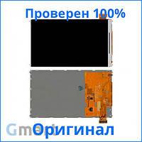 Оригинальный дисплей для Samsung S7262 Galaxy Star Plus Duos (LCD экран)