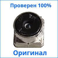 Оригинальная камера основная Nokia 2630, Оригінальна камера основна Nokia 2630