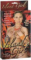 Секс кукла Island Girls Doll