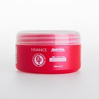 Маска для окрашенных волос CP, Nuance, 250мл