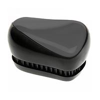 Щетка для волос с технологией тангл тизер Christian (CR-4221) Черная