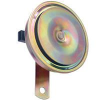 Прибор звуковой сигнальный 81.3721-20