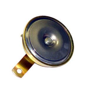 Прибор звуковой сигнальный высокого тона 2106-3721010-03, фото 2