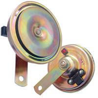 Прибор звуковой сигнальный высокого тона 2110-3721010-03