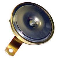 Прибор звуковой сигнальный низкого тона 2106-3721020-03