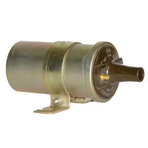 Катушка зажигания Б117А-11