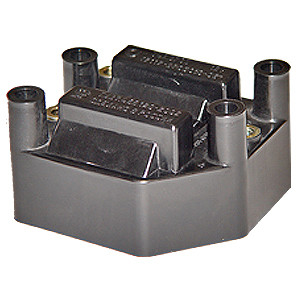 Модуль зажигания 042.3705