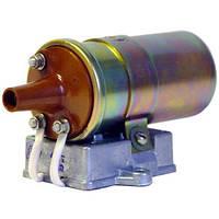 Модуль зажигания отопителя 9301.3734-01