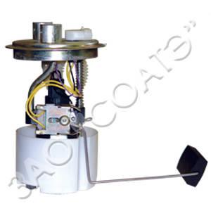 Модуль погружного ЭБН 504.1139, фото 2