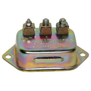 Резистор добавочный 1402.3729