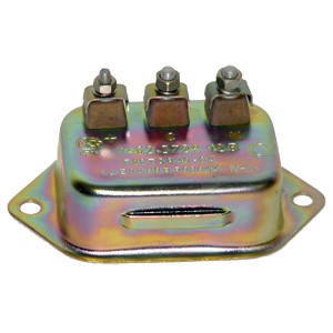Додатковий Резистор 1402.3729, фото 2