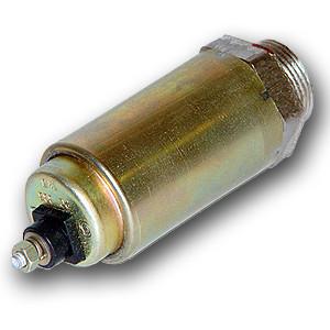 Электромагнит РС335 О