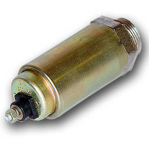 Электромагнит РС335 О, фото 2