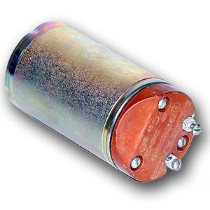 Электромагнит 1307.3747-01