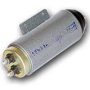 Электромагнит РС337 О, фото 2