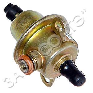 Клапан редукционный 406.1160.000-01, фото 2