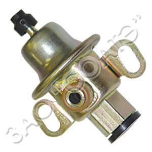 Клапан редукционный 406.1160.000-03, фото 2