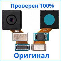 Оригинальная камера Samsung G900H Galaxy S5, Оригінальна камера Samsung G900H Galaxy S5