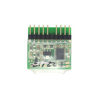 Hayward Контроллер для датчика ORP Hayward GLX-PLUS-CHIP