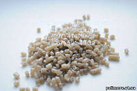 Полиэтилен для полимерпесчаной черепицы