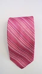 Краватка чоловічий Francesco Smalto