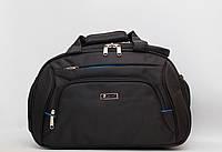 72380fc7de4a Чоловіча дорожня сумка в дорогу Catesigo / Мужская дорожная спортивная сумка  в дорогу