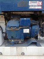 Новый Б/У мотор-компрессор CARRIER 06DR241ремонт  клапанная плита, клапана , коленвал,поршень,шатун,маслонасос