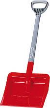 Іграшкова лопата для відкидання снігу AL-KO
