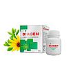Diagen (Диаген) - средство от сахарного диабета