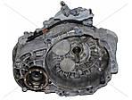 КПП 2.0 для VW Passat 2005-2010 02Q300042S, HDU